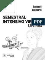G_Sem6.pdf