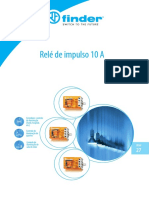 relê de impulso Finder S27PT.pdf