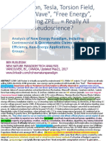 BEN RUSUISIAK-Cold-fusion-Tesla-Scalar-wave-Torsion-field-Free-energy-Zeropoint-Energy-Extraction-Really-All-Pseudo-Science-Analysis-Of-Controversial-En.pdf