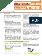 Actividades-de-Oraciones-Incompletas-para-Wilfredo Jara (1).docx