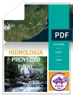 318877846-Trabajo-Escrito-Final.pdf