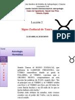 leccion2tauro-1208980456534592-8.ppt
