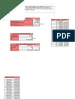 Copia de ejercicios matematicas financiera II (1)-1