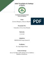 Abscesos hepáticos.pdf