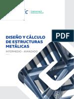 mkt_online_vc_diseno_calculo_de_estrcturas_metalicas (1)