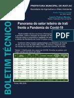 _PREFEITURA BOLETIM TECNICO 01-2020