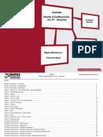 mapamentalart-140802104812-phpapp02.pdf