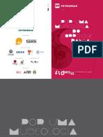 FID10 Catalogo Final