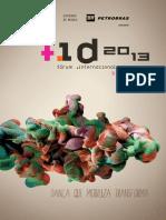 FID2013 Catalogo Final Baixa Res