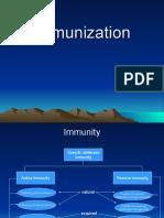 immunization.ppt