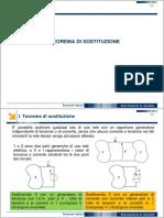 05 METODI DI SOLUZIONE DEI CIRCUITI - SOSTITUZIONE SOVRAPPOSIZIONE CAUSE EFFETTI.pdf