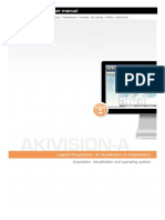 NT_AKIVISION-A-CFR.pdf
