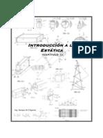 Capítulo 1 - Introducción a la estática.pdf