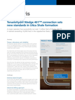 1-tenarishydril-wedge-461-connection-sets-new-standards-in-utica-shale-formation