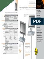 atex zone computer.pdf