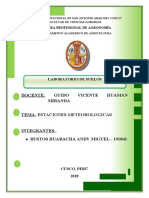 MONOGRAFIA ESTACIONES METEREOLOGICAS.docx