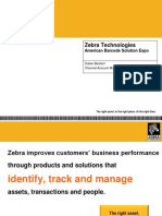 Zebra Product Line specification.pdf