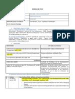 CURRICULUM VITAE Nouveau actualisé.pdf