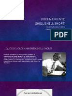 exposicion de Ordenamiento Shell.pdf