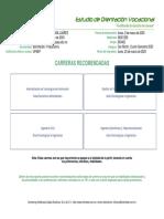 OrientaT-Reportes.pdf