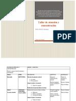 283108241-TALLER-DE-ATENCION-Y-CONCENTRACION-ok-docx.docx
