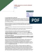 Introduction au modèle SCOR.docx