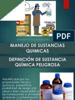 Tema 6 Manejo de Sustancias Quimicas (1) Cc