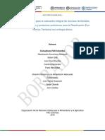 20190306_GuiaMetodologicaRET_etnico.pdf