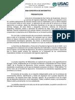 GUIA-DE-ESTUDIO-PRUEBA-ESPECICA-DE-MATEMATICA-FAUSAC.pdf