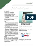Brochure_ViaXys_Accelerometre industriel_125