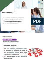 Chap 3-2 Gérer les problèmes et les modifications.pdf