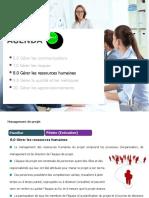 Chap 3-4 Gérer les ressources humaines.pdf