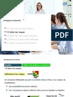 Chap 3-5 Gérer les risques.pdf