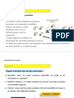 Chapitre 2 Planification.pptx