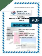 baixardoc.com-monografia-monitores.pdf