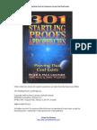 Startling Proofs Prophecies 1 FINISHED Optimized