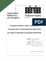 pfc5843 (1)