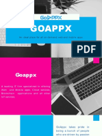 Goappx - overview ppt-converted.pdf