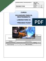 349990974-Informe-de-Soldadura-FCAW.docx