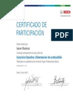 Alimentación de combustible_Certificado (1)