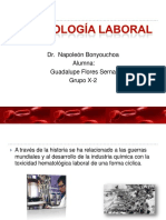 hematologialaboral-120505140413-phpapp02