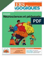 ressource_527-Neurosciences-et-pedagogie
