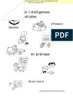 intelligence.pdf