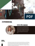 Mindset do trader profissional, Cissa Grilli.pdf