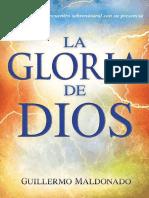 La Gloria de Dios - Guillermo Maldonado.pdf