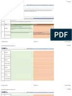 COBIT-2019-Design-Toolkit_tkt_eng_1218