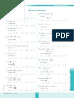 Operadores_matematicos 2015