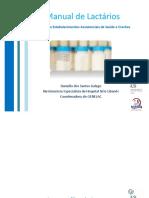 Manual-de-Lactários-ILSI-GENELAC
