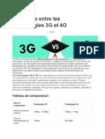 Différence entre les technologies 3G et 4G.pdf