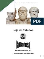268315779-Curso-de-Maconaria-Grau-Dois-Companheiro.pdf